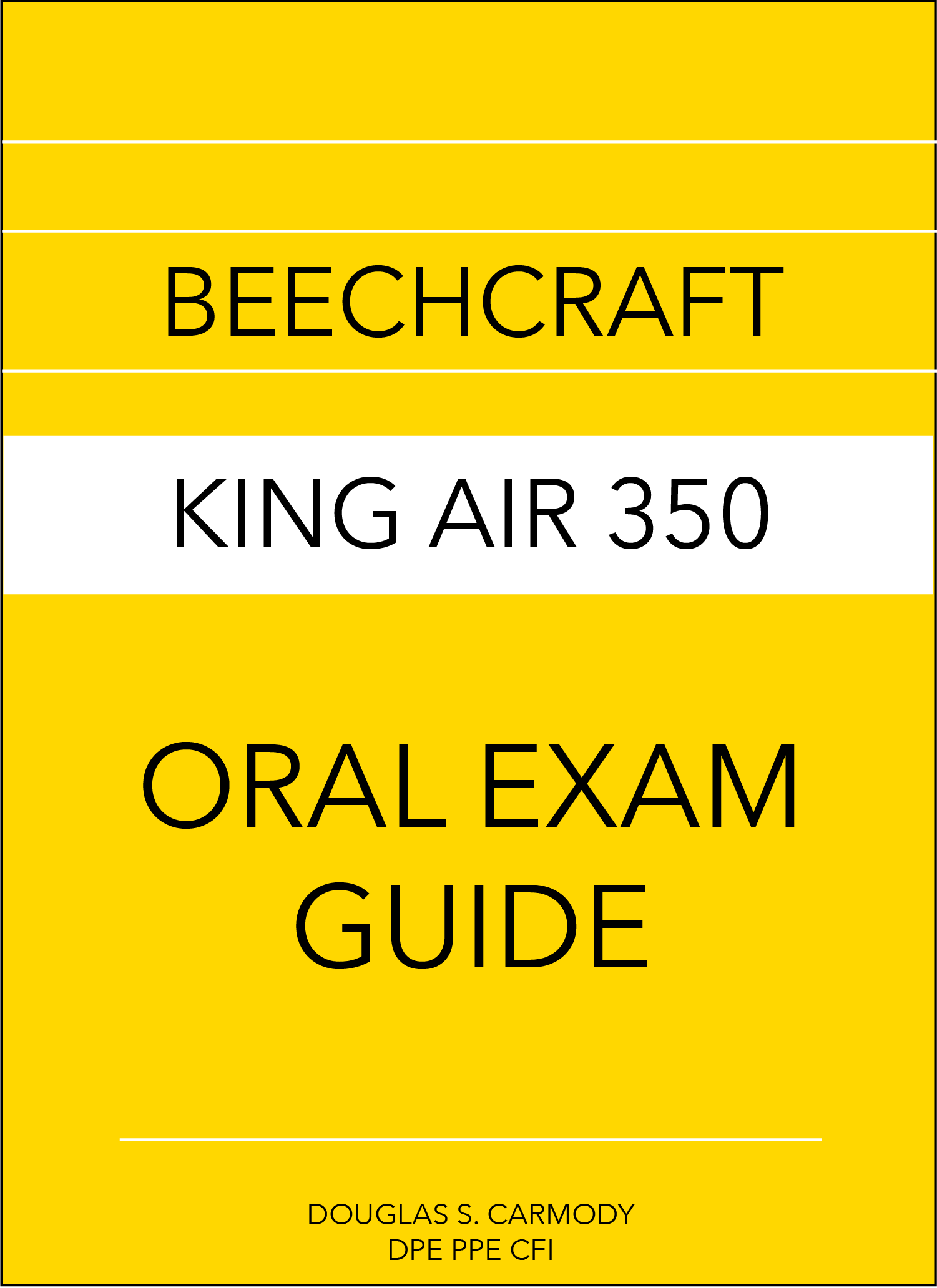 beechacraft king air 350 guide